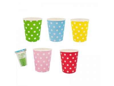 Парти чашки 10 броя