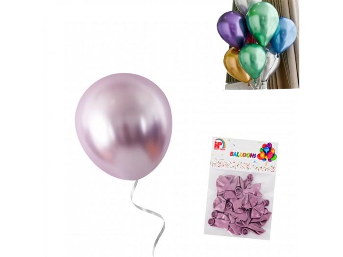 Балони - Хром 20 броя