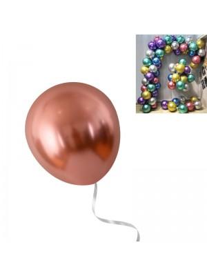 Балони - Хром 50 броя