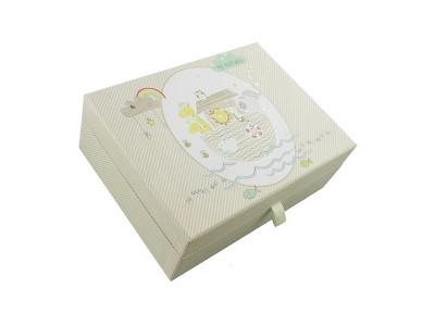 Кутия за спомени JULIANA