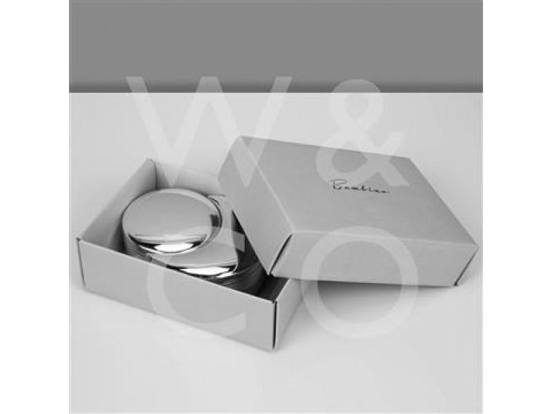Комплект от кутийки за спомени с дизайн слънце и луна от Bambino