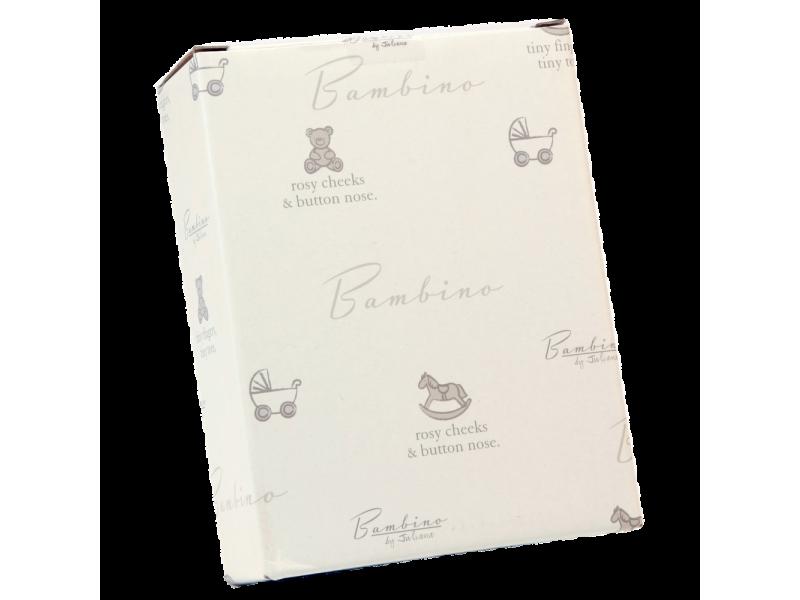 Скъпоценна кутия за спомени със сребърно покритие