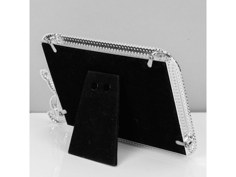Рамка мече за снимка с размер 15х10см