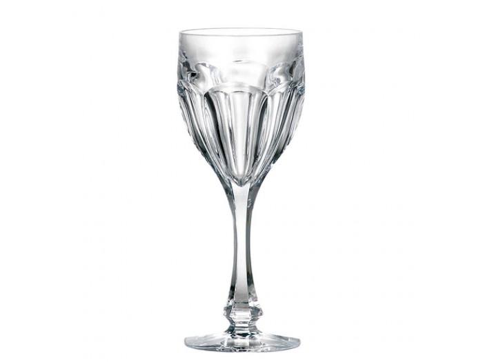 Комплект шест чаши за червено вино Сафари 290мл