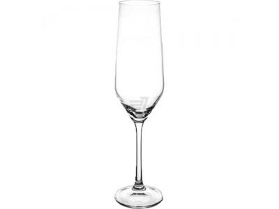 Две чаши за шампанско Вела 230мл